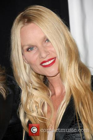 Nicollette Sheridan Denied Retrial Again In Desperate Housewives Case