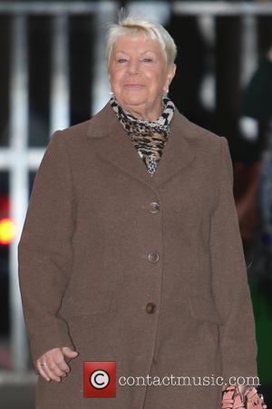 Laila Morse