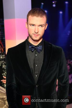 Justin Timberlake Delays Second New York Show After Illness