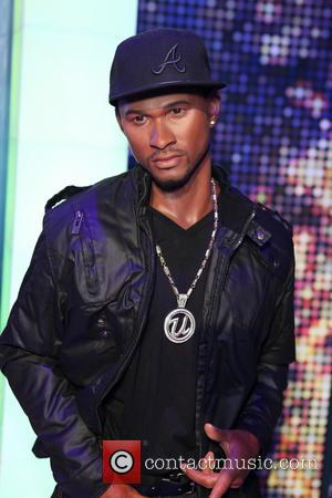 Man Found Guilty In Jet Ski Death Of Usher's Stepson