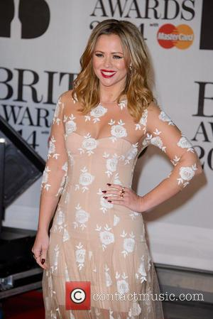 Kimberley Walsh Pregnant: All You Need To Know About The Ex-Girls Aloud Member