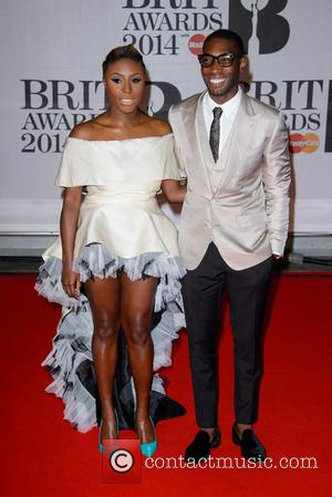 Laura Mvula and Tinnie Tempah