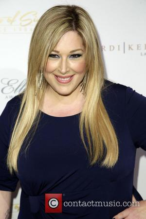 Carnie Wilson - Celebrities attend 21st ELLA Awards at The Beverly Hilton Hotel. - Los Angeles, California, United States -...
