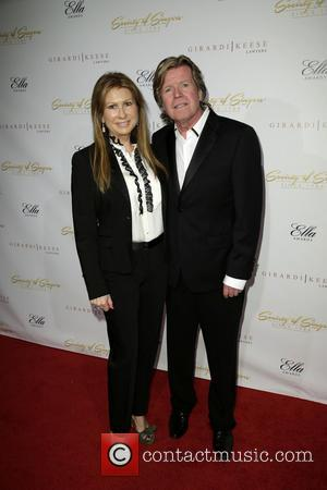 Guest and Peter Noone