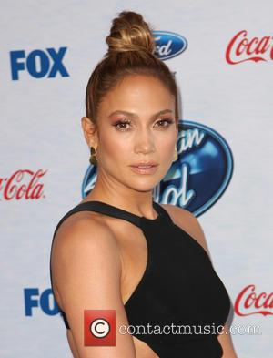 Jennifer Lopez Outbids Ex-boyfriend P Diddy For Music Tv Network