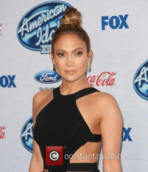 Jennifer Lopez Would Let Ex's Ben Affleck And P Diddy Drown