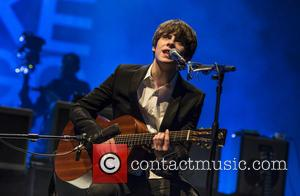 Jake Bugg - Jake Bugg performs live at Royal Albert Hall - London, United Kingdom - Friday 21st February 2014