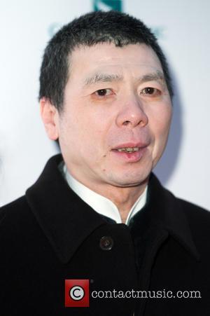 Feng Xiaogang
