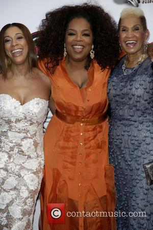 Oprah Winfrey Gives Ex-stepmum Extra Time To Vacate Tennessee Home