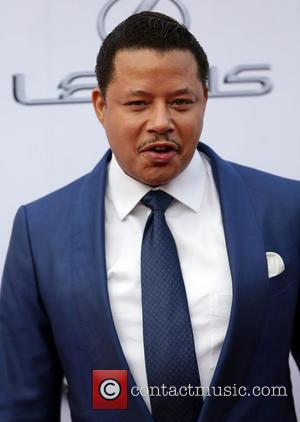 Fox Sues Music Company To Keep The Name Of Hit Series 'Empire'
