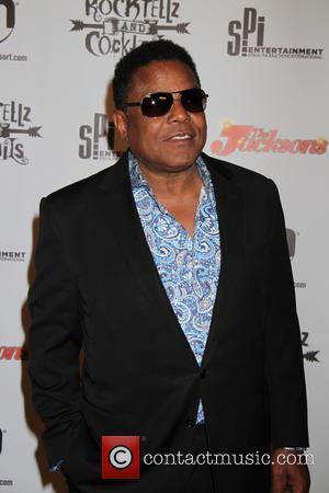 Tito Jackson