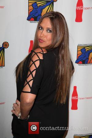 Samantha Cole - The John Starks Foundation hosts annual celebrity Bowling Tournament at Lucky Strike - New York City, New...