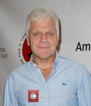 Mike Slade - Celebrities attend TheWrap.com 5th Annual Pre-Oscar Event at Culina Restaurant at the Four Seasons Hotel. - Los...