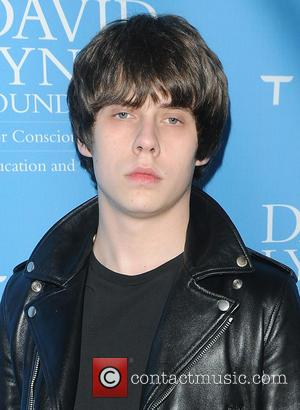 Jake Bugg Appeals For Soccer Team Place