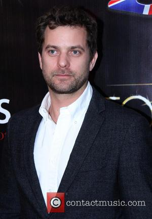 Joshua Jackson - Brits in LA present The 7th Annual TOSCARS Awards Show - Arrivals - Hollywood, California, United States...