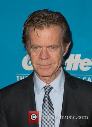 William H. Macy - unite4:good and Variety present it's first 'unite4:humanity' event at Sony Pictures Studios - Los Angeles, California,...