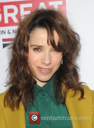 Sally Hawkins - GREAT British Film Reception to honor the British nominees of the 86th Annual Academy Awards (Oscars) -...