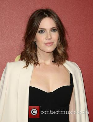 Mandy Moore Selling Off Marital Home