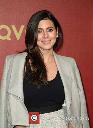 Jamie Lynn Sigler's Brother Dies Suddenly After Reportedly Suffering Brain Haemorrhage