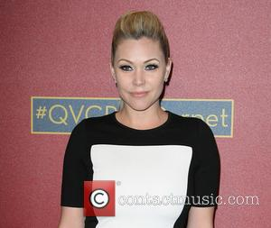 Shanna Moakler Sickened By Cyberbullying Attack On Her 10-Year-old Daughter