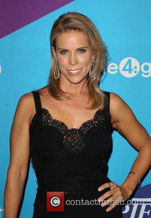 Cheryl Hines - unite4:good And Variety's unite4:humanity - Los Angeles, California, United States - Friday 28th February 2014