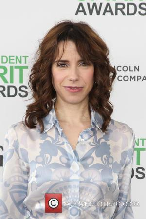 Sally Hawkins To Portray Painter Maud Lewis In Biopic