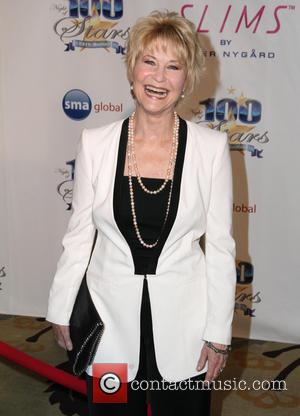 Dee Wallace - Norby Walters' 24nd Annual Night Of 100 Stars Oscar Viewing Gala held at Beverly Hills Hotel -...