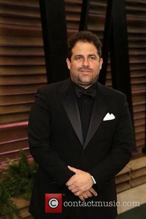 Brett Ratner Picks Up Yasiel Puig Life Story