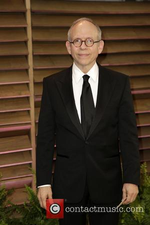 Bob Balaban - 2014 Vanity Fair Oscar Party held at Sunset Tower in West Hollywood - Los Angeles, California, United...
