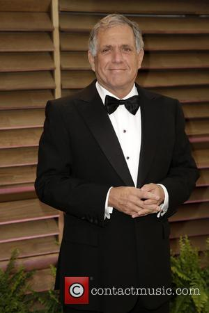 Vanity Fair and Leslie Moonves
