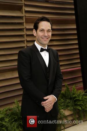 Hollywood Pals Paul Rudd And Jon Hamm Started Off As Love Rivals