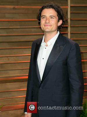 Miranda Kerr and Orlando Bloom Might Still Be Friends, But We Prefer To Remember Them As A Couple