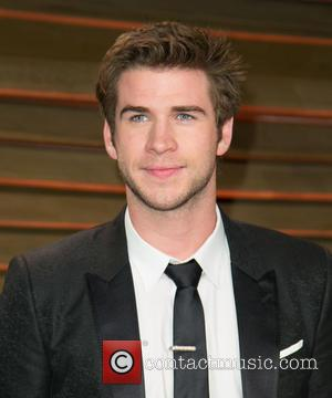 Liam Hemsworth Admits He And Ex-fiancé Miley Cyrus
