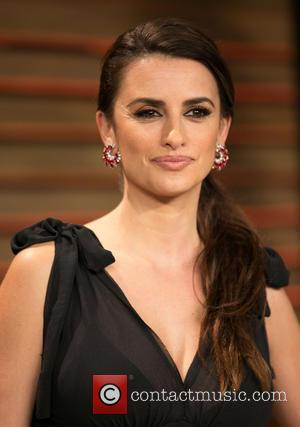 Penelope Cruz Set To Join Ben Stiller In 'Zoolander 2'
