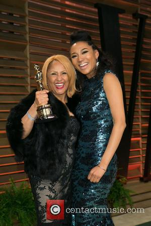 Darlene Love and Judith Hill