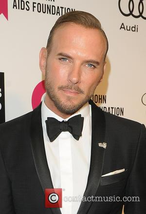 Matt Goss - 22nd Annual Elton John AIDS Foundation Academy Awards Viewing/After Party - West Hollywood, California, United States -...