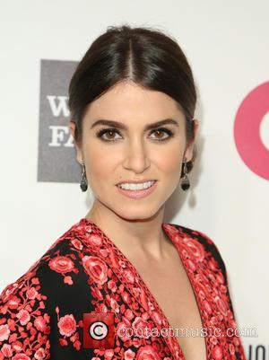 Nikki Reed Splits From Husband