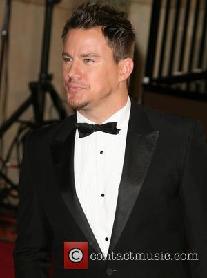 Channing Tatum Joins 'X-men' Franchise As 'Gambit