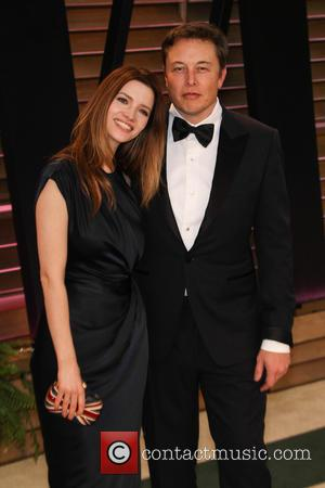 Talulah Riley And Elon Musk's Divorce Finalised