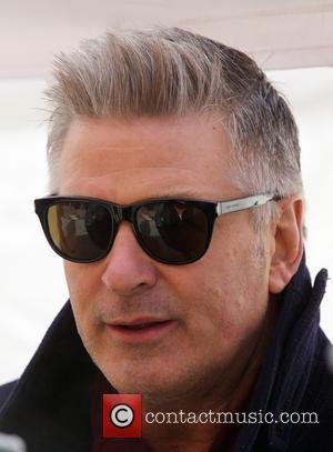 Alec Baldwin And The Bike Fiasco Vs. Other Baldwin-esque Outbursts