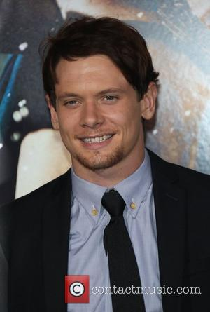 Jack O'Connell - Premiere of '300: Rise of an Empire' held at at TCL Chinese Theatre - Arrivals - Los...