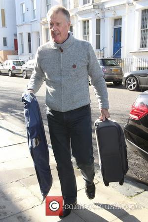 Geoff Hurst