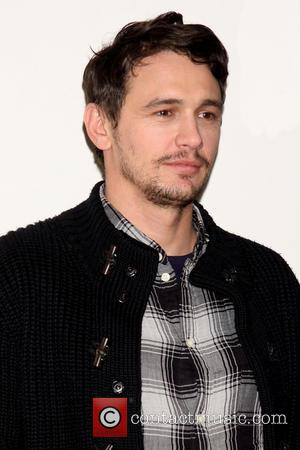 The Writing Career Of Actor James Franco (It'S Not All About Lindsay Lohan)
