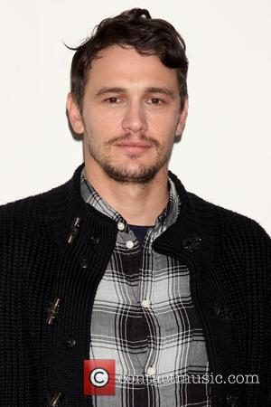National Theater Live To Bring 'Of Mice & Men', Starring James Franco, To US Cinemas