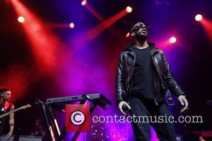 Ryan Leslie Creates Music Platform For Artists To Engage With Fans