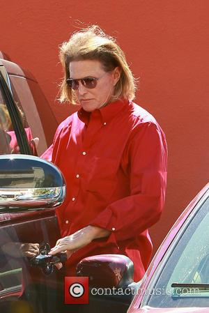 Source Reported To Have Confirmed That Bruce Jenner Is