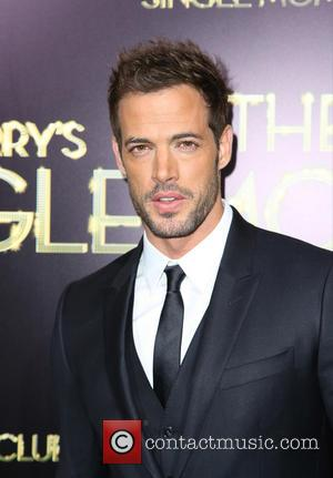 William Levy - World Premiere of Tyler Perry's 'The Single Moms Club' at ArcLight Hollywood - Arrivals - Los Angeles,...