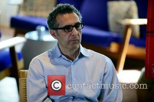 John Turturro - John Turturro promoting his new film 'Fading Gigolo' during the Miami International Film Festival 2014 - Miami...