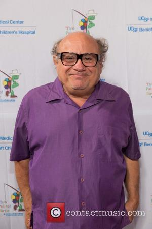 Danny Devito Targets Theatre Heckler At Off-broadway Show