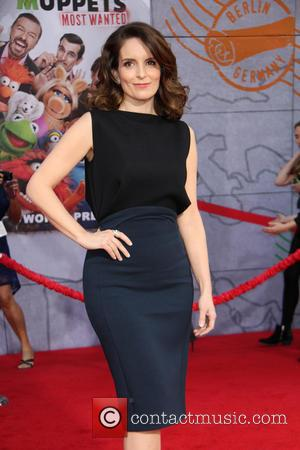 Tina Fey's Representative Denies State Insurance Allegations